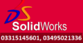 Solidwork Professional training modeling SOLIDWORKS PCB and CAM Design3035530865