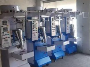 Slanty Nimko Chips,Surf Tea and Powders.Manufacturer All Types Machine.