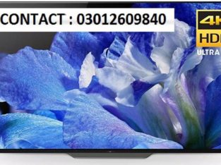 BUMPER OFFER 32 INCH HD LED TV 4K ULTRA PENAL 1 YEAR WARRANTY