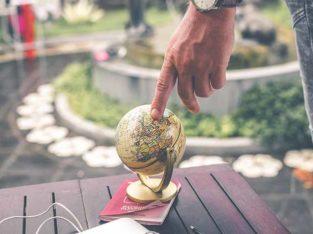 Study Abroad | Australia, Canada,UK,USA, Malaysia.Free Consultation