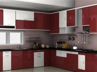 DUBAI CONSTRUCTION PROVIDING HOME,OFFICE INTERIOR WOOD WORK SERVICES