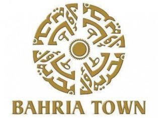 Bahria Town Karachi,125 sq.yards,Ali Block,Prescient 15B.Many Other options
