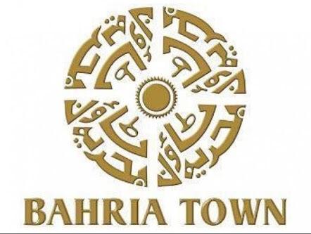 Bahria Town Karachi,125 sq.yards,Ali Block,Prescient 15B.Many Other options
