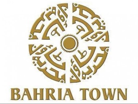 Bahria Town.Phase 8,Rafi Block,commercial Plaza and Plots available