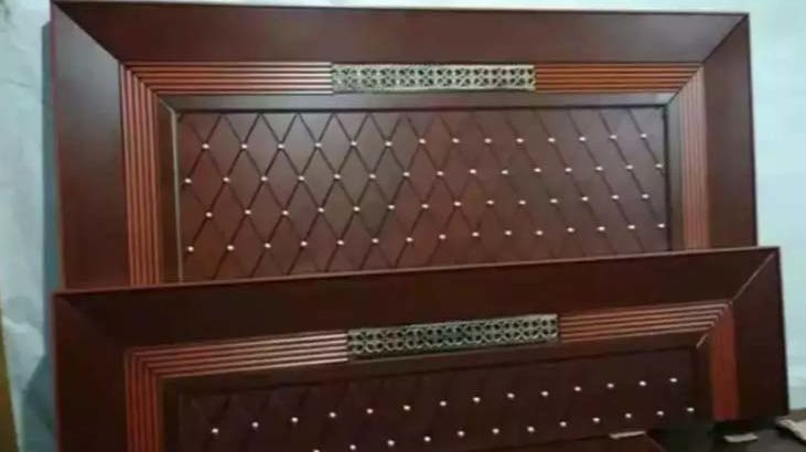 Best Design.Brand New Bed Sets other on Demand
