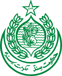 Career in Sindh Police Department I.T CADRE.Apply Now