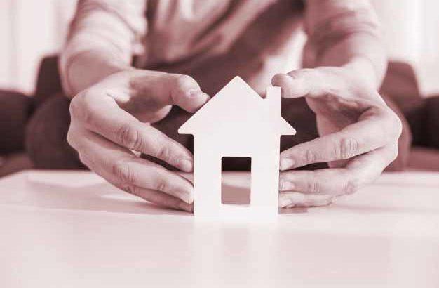 Buffurzone Shadman North Nazimabad 80120200400 Houses Plots Sale Purchase