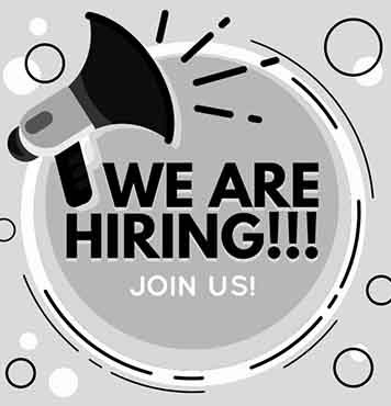JOBS | Ziauddin University.Manager / Phd Student / MS Student