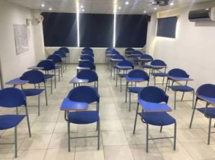 Rentals Meetup / Conference / Workshops Venue.Available by the hour/Day