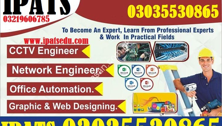 Business Accounting and Finance Course