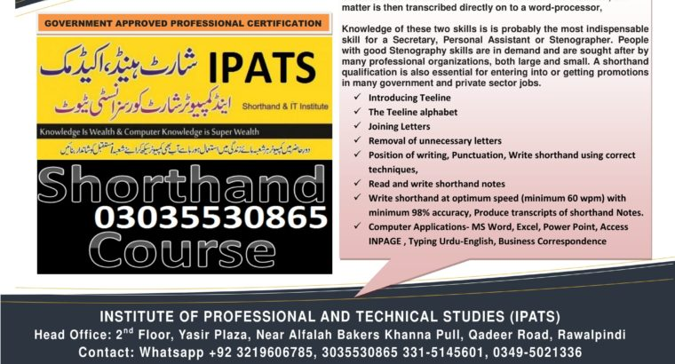 Quickbooks-PT,Talley ERP Accounting and Bookkeeping Diploma Level 3