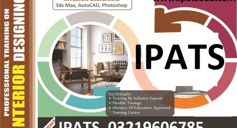 Building Management System Course (BMS) In Islamabad Islamabad (Rawalpindi, Peshawar)-