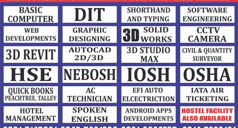 Intuit QuickBooks 2008 Basics