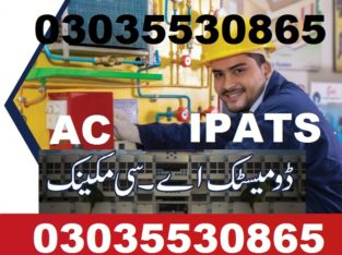 Quickbooks-PT,Talley ERP Diploma in Managerial and Cost Accounting