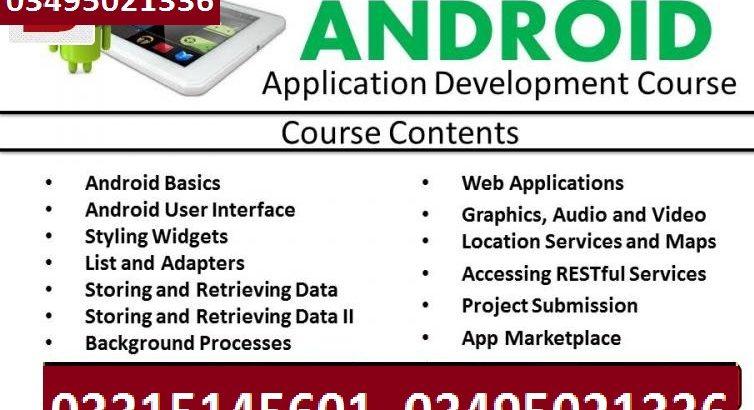 Diploma in Quantity Surveyor (QS) Course