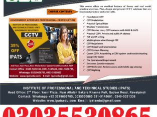 Quickbooks-PT,Talley ERP Advanced Performance Management