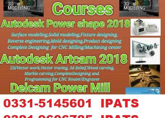 Fiber Optic Communications Course