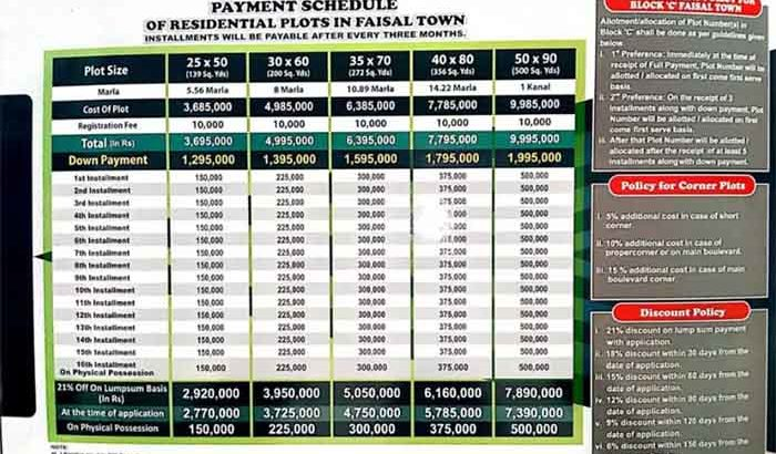 Faisal Hills Society.Bookings Plots Files.Authorized Dealer