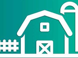 Farm House For Sale.Orchard Scheme Road Murree.2.65 Acre
