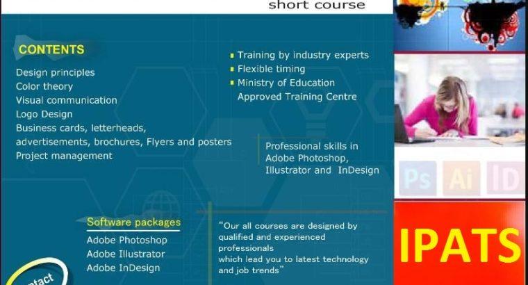 Spoken English (Basic) Course In Islamabad (Rawalpindi, Peshawar)