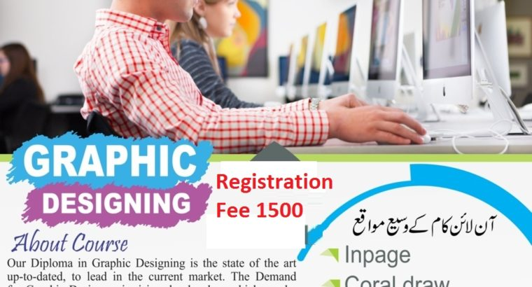 Spoken English (Basic) Course In Islamabad (Rawalpindi, Peshawar)
