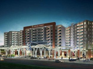 MADINA MALL & RESIDENCY.Best Investment Opportunity in Islamabad