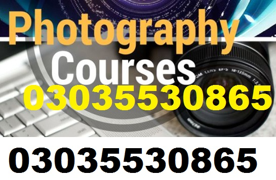 Corporate and Commercial Law Course In Islamabad (Rawalpindi)