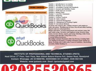 Stock Market & Forex Trading Beginner Quickbooks-PT,Talley ERP