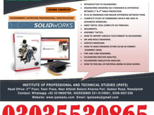 Quickbooks-PT,Talley ERP HR, Bookkeeping and Payroll Management