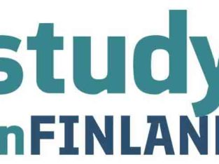 Study In Finland.Top Ranking Universities.Part Time Work Allowed