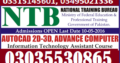 Diploma in Accounting with Intuit QuickBooks