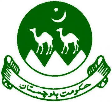 JOBS | Balochistan Public Service Commission.Apply Now