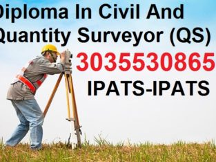 CIVIL SURVEYOR ROAD & LAND ENGINEERING COURSE PROFESSIONAL CONSTRUCTION