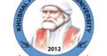 JOBS | Khushal Khan Khattak University.Apply Now