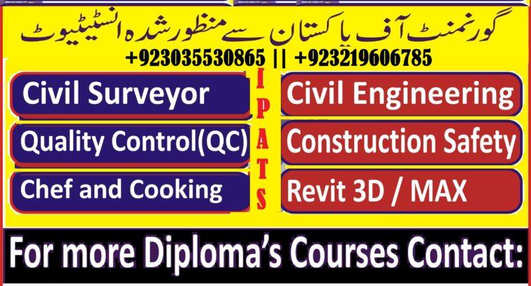 Safety NEBOSH Course in Peshawar KPK In Islamabad (Rawalpindi)