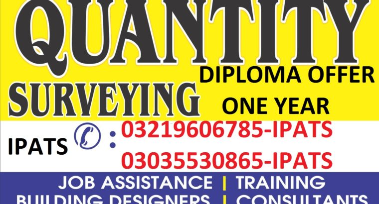 Executive Manager in Office Administration International Diploma Course