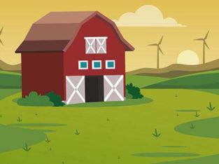Farm House1800 & 2245 Sqyds PLOTS.Main Super Highway Near DHA City