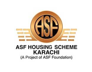 ASF City Karachi.125/250/500 Yards Full Paid Files Available