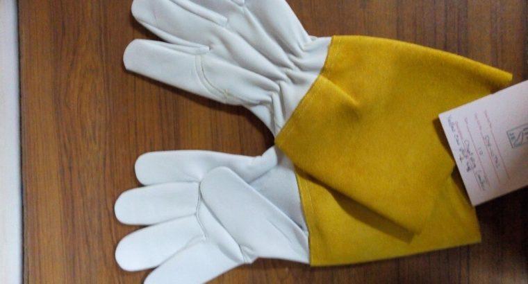 Best Quality Work Gloves.Leading Manufacturer Exporter.IFTIKHAR & SONS