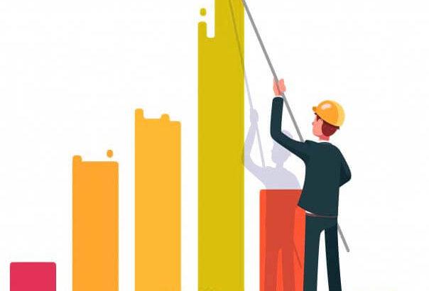 Paint Karwain Munasib Rates.Free Muaina Karwaen Hamari Team Se
