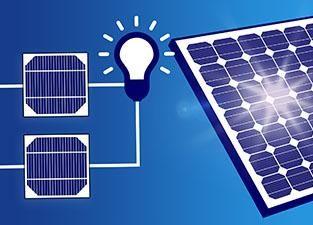 Solar System Technical Advance Course in Rawalpindi Peshawar Bannu Quetta