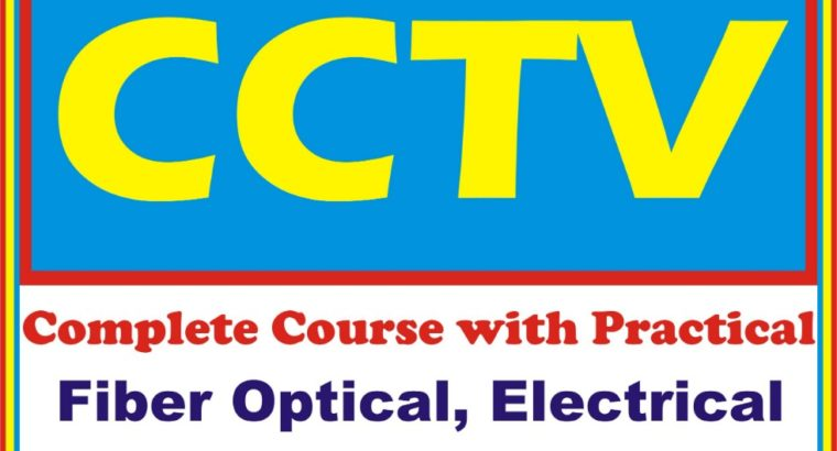 Quality control course in Islamabad