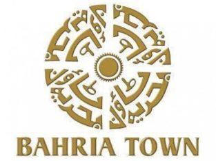 We Deals in Bahria Town Karachi.Plots,Houses,Flats in Karachi