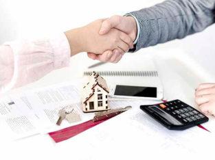 Best Residential Plots Available Scheme 45.Northern Bypass Karachi