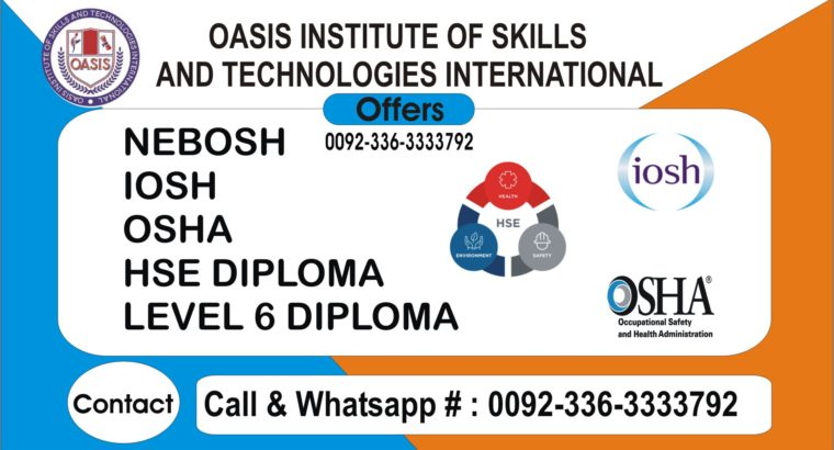 Short Hand Course in Islamabad