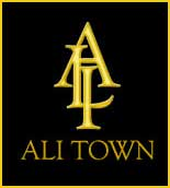 120 yards Ready Bungalows & Plots.Easy Installment.Ali Town