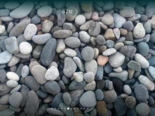 Building Materials.Crush Sargodha /Margla Sand Ravi /Channab /Lawrencepur