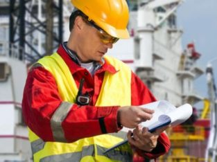HSE Safety Engineering Diploma Course in Islamabad