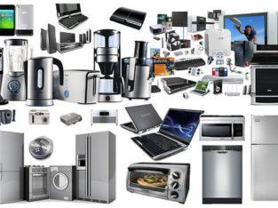 Porana(Used Old Item).Computer,Tv,Led,Freezer,Furniture Hum Ko Bechain