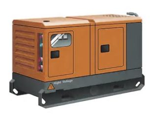 100 To 1000 KVA Generator.On Rent / Sale